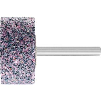 Schleifstift ZY 4020 6 ARN 24 K5V