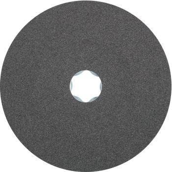 COMBICLICK® Fiberschleifer CC-FS 125 SiC 120