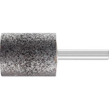 Schleifstift ZY 3240 8 ADW 24 L6B