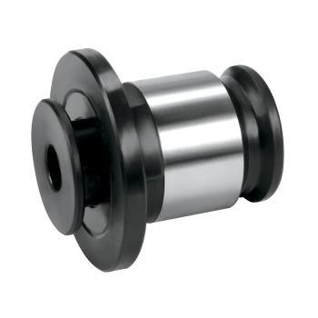Magnetständerbohrmaschinen Zubehör,Gewindeschnellw