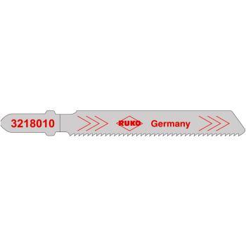 "Stichsägeblätter,HSS 77,0 mm (3"") 21 Tpi (5x) 3218"