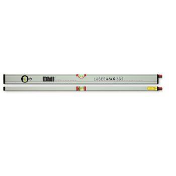 LaserWW, 80 cm 650080635