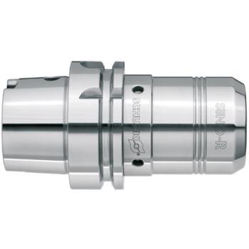 Universalspannfutter HSK 63A 12 mm SINO-R
