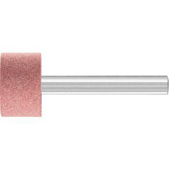 Poliflex®-Feinschleifstift PF ZY 2012/6 AR 120 GR