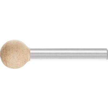 Poliflex®-Feinschleifstift PF KU 15/6 AW 120 LR