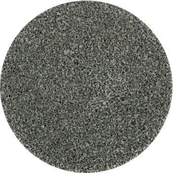 COMBIDISC®-Vliesronde CD PNER-H 5006 A F