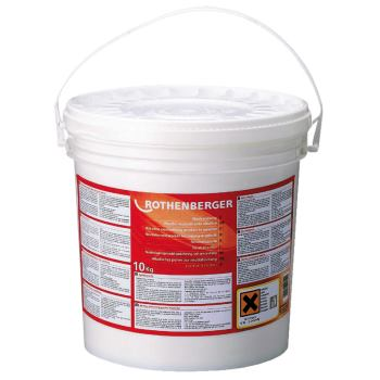 Neutralisationspulver, 10kg f.alle ROCAL