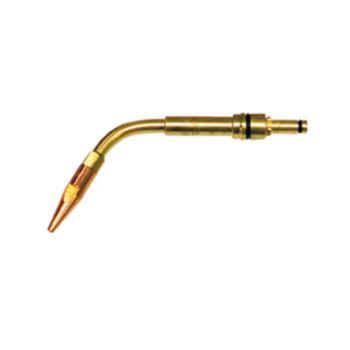 Schweißeinsatz f. ROFLASH, 9-14mm