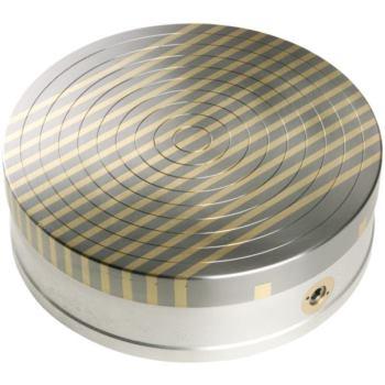 SAV Perm.-Rundmagnet Hochleistungs Neodym-Magnet P