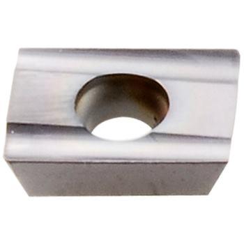 Wendeschneidplatte ADHX110305ER-IN-HC-M30