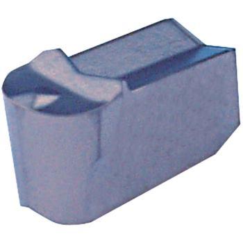 A-CUT Schneideinsatz AIPV 6,00E 0,40 HC3635