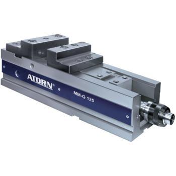 NC Hochdruckmaschinenschraubstock 125 mm