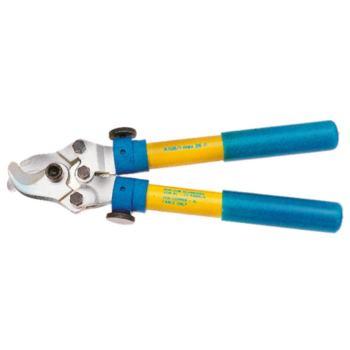 Kabelschere K1051 mit Teleskopgriff 350 - 520 mm