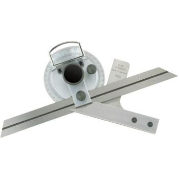 Winkelmesser parallaxfrei Schienenlänge 150 mm