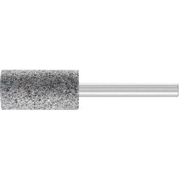Schleifstift ZY 1632 6 CU 30 R5V