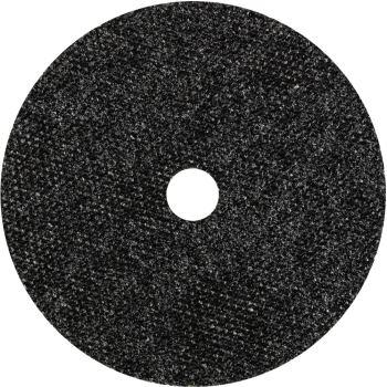 Trennscheibe EHT 76-1,1 A 60 P SG/10,0