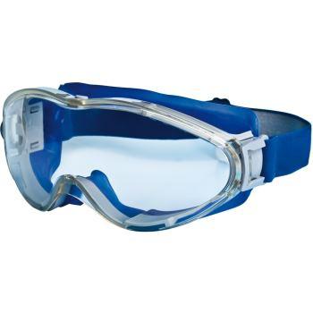 Schutzbrille SB M-2