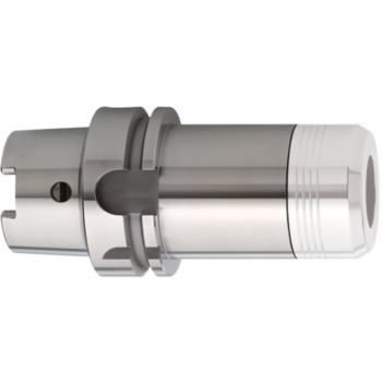 FAHRION Spannzangenfutter AD HSK 63 CP 40 A 160 mm