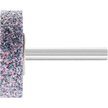 Schleifstift ZY 4010 6 ARN 30 K5V