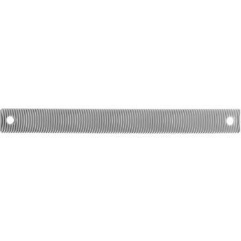 Karosseriefeilenblatt 299 b 300 mm Z1