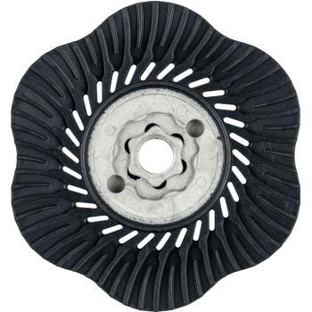 COMBICLICK® Stützteller CC-GT 115-125 M14