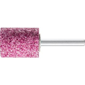 Schleifstift ZY 2532 6 ADR 30 O 5 V na