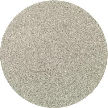 COMBIDISC®-Diamantschleifblatt CD DIA 75 D 126 - P 120