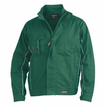 Bundjacke Starline® grün/schwarz Gr. XS