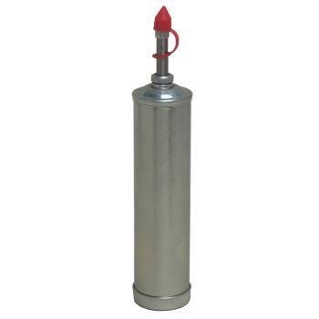 Hochdruck-Kolbenstoßpresse PT150-2 3261504