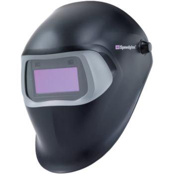 100 V Automatik-Schweißerschutzhelm Einstellbar D