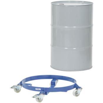 Fassroller 1360 Durchmesser 610 mm 250 kg, Innendu