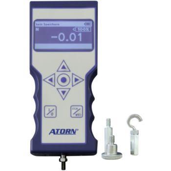 ATORN elektronischer Z+D-Kraftmesser Typ ZD2, MB 0