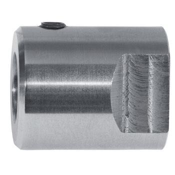 Magnetständerbohrmaschinen Zubehör,Adapter M18 x 6