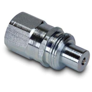 Hydraulik-Kupplungen AH 630 1/4 NPT Stecker