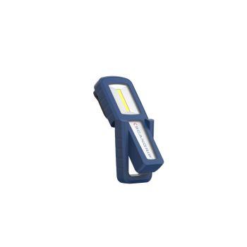 LED Taschen-Arbeitsleuchte Typ MINIFORM,