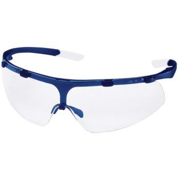 UXEX Schutzbrille super fit NC