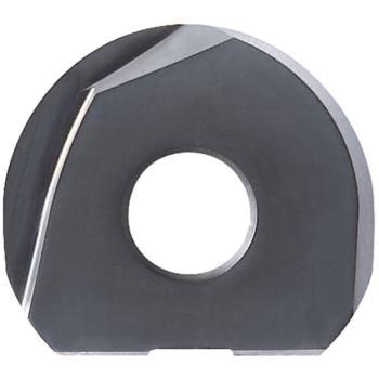 Hartmetall-Wechselschneidplatten WPR-D 2