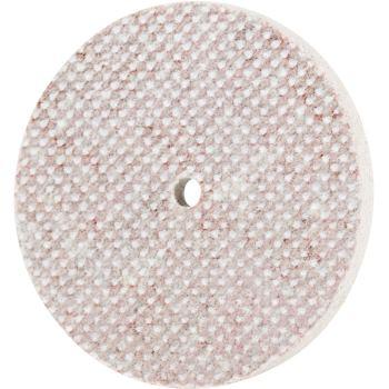 Poliflex®-Feinschleifscheibe PF SC 4003/3 A 120 TX
