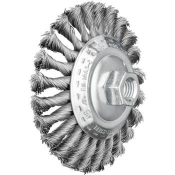 KBG 11515/M14 ST 0,50