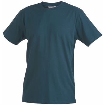 T-Shirt marine Gr. XXXL