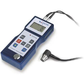 Ultraschall-Materialdickenmessgerät TB 200-0.1US-R