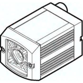 SBOI-Q-R3C-WB 555840 KOMP.KAMERASYS.