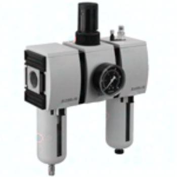 R412009120 AVENTICS (Rexroth) AS5-RGS-G100-GAN-100
