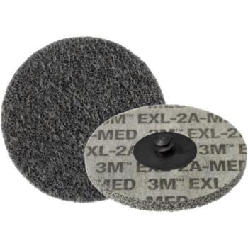 Roloc Vlies-Kompaktscheiben XL-DR 2 A medium (e