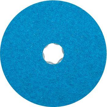 CC-Grind®-Schleifscheibe CC-GRIND 115 SG-INOX