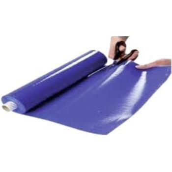 ATORN Gummi-Haft-Matte ca. 1x400x2000 mm, blau 245