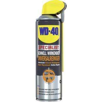 Specialist Universalreiniger Smart-Spraydose