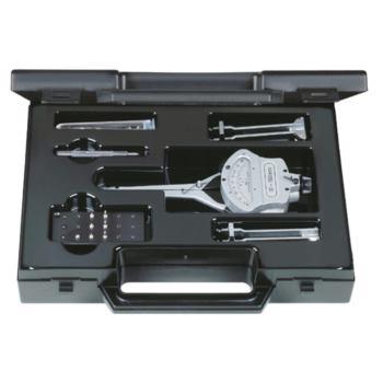 Innenmessgerät IRA 2-MD 10-150 mm Hartme
