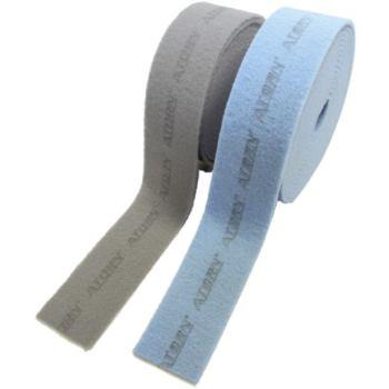 Abraflex Schleifvlies Rolle 115 mm breit, 10