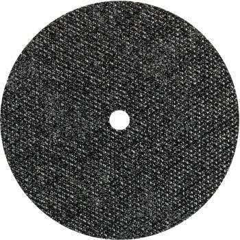 Trennscheibe EHT 76-1,1 A 60 P SG/6,0